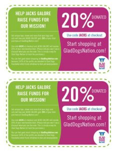 coupon-